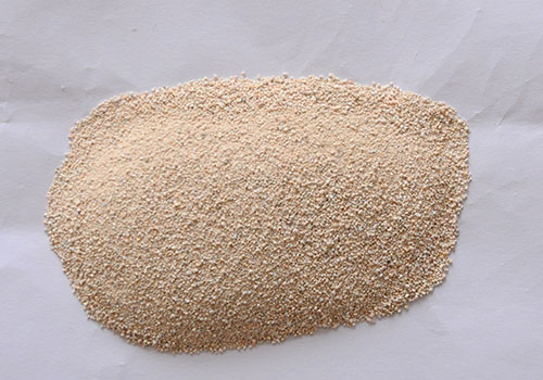 饲料级、90颗粒粉0.3m~0.8mm