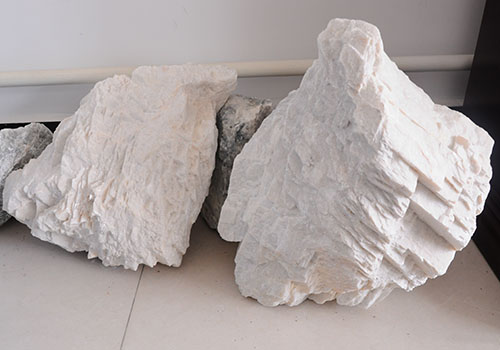江苏电熔镁