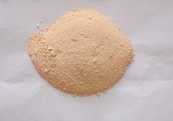 结晶电熔镁用轻烧镁粉(93粉低硅、低铁、低钙)
