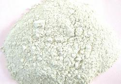 山西脱硫氧化镁