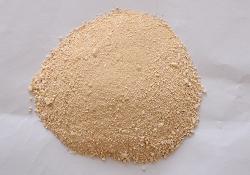 镁铬砂用 结晶电熔用96轻烧镁粉、低硅、低钙、低烧碱